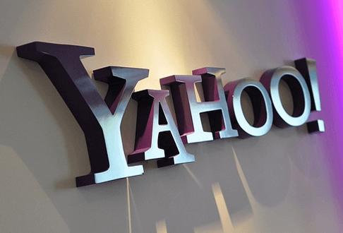 Yahoo! confirme le piratage de 500 millions de comptes