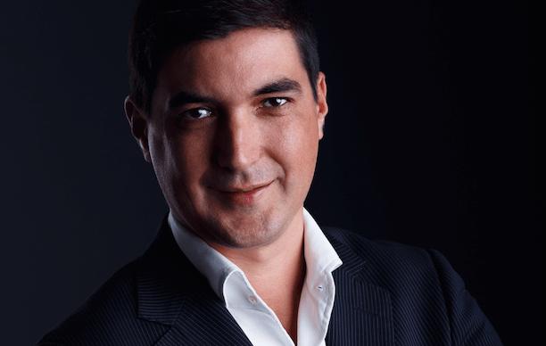 """Alexander Janssens : """"Damovo lance Aquila, plate-forme d'agrégation cloud"""""""