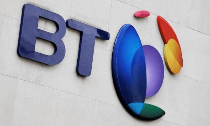 BT, l'opérateur devenu Cloud Service Provider