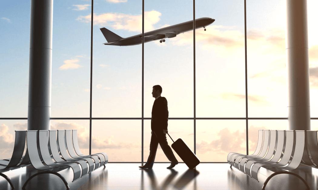 La géolocalisation au service de la gestion aéroportuaire