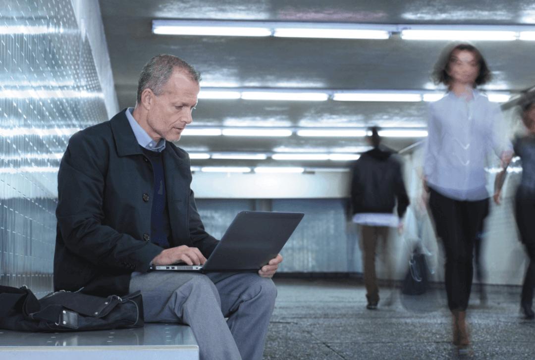 Adaptive Access, l'avenir de la sécurité mobile selon Matrix42
