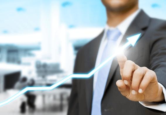 SAP S/4 HANA : Le coeur de votre transformation digitale