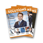 solutions-magazine-print-fr