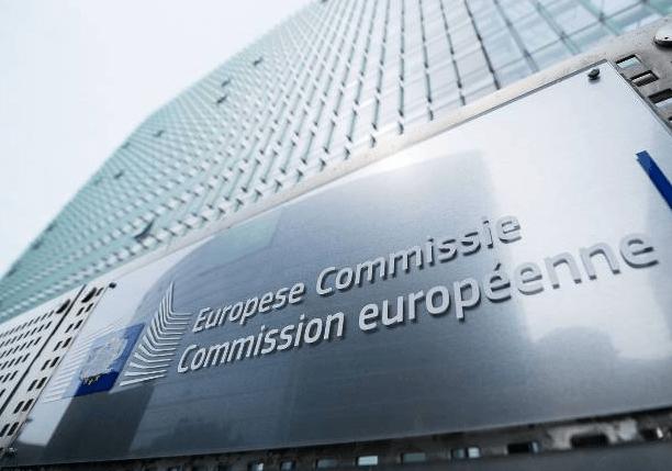 Attaque DDoS à la Commission européenne. Pas de piste précise
