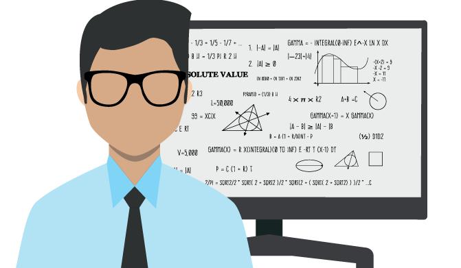 Technofutur TIC ouvre sa Data Academy, une offre unique