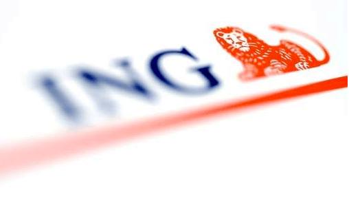 ING peut-il devenir le Spotify de la banque ?