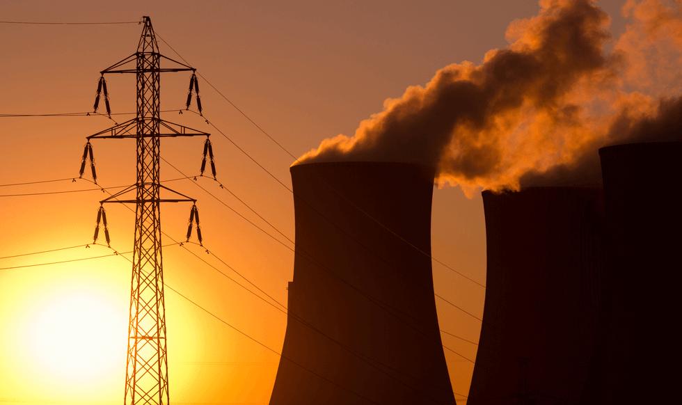 Sécurité du secteur énergétique : favoriser la micro-segmentation
