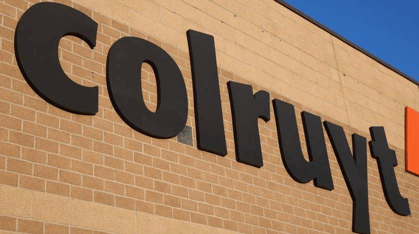 Colruyt confie la dématérialisation de ses fiches de paie à Numen