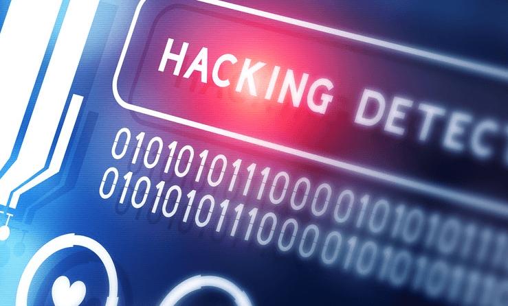 Cybersécurité : il manquera 1,5 million de professionnels