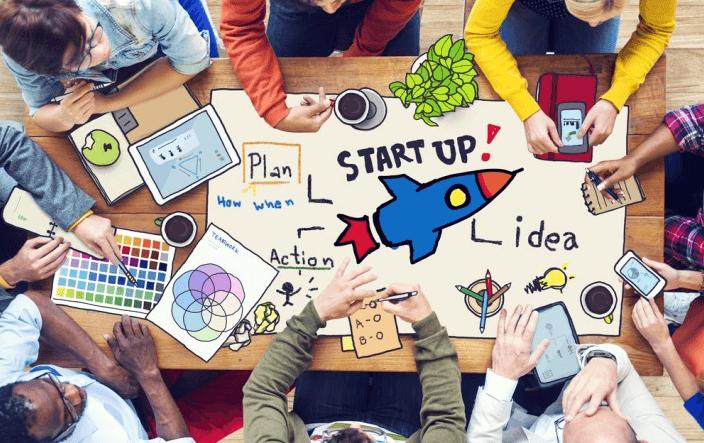 Pourquoi nous sentons-nous menacés par les start-ups digitales ?