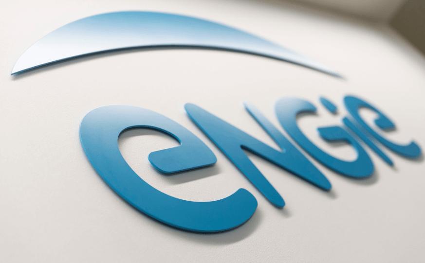 Zites achève le déploiement du nouveau réseau IoT d'ENGIE M2M