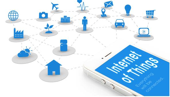 IoT Qualified Security, premier label de sécurité de l'IoT !
