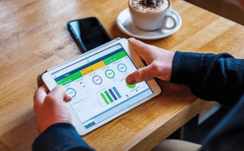 Avec Live et One, Sage accélère la transformation digitale