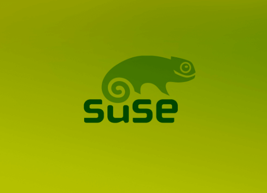 Suse reprend les activités OpenStack et Cloud Foundry de HPE