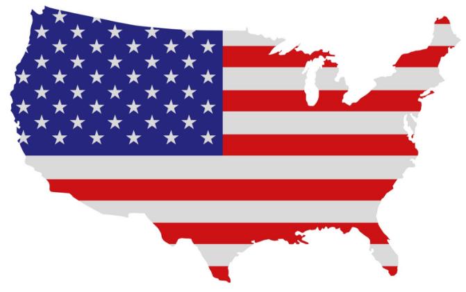 USA : avez-vous un compte Facebook à déclarer ?