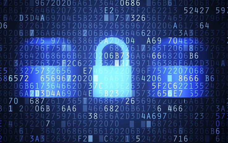 Unisys : la cybersécurité par-delà les murs