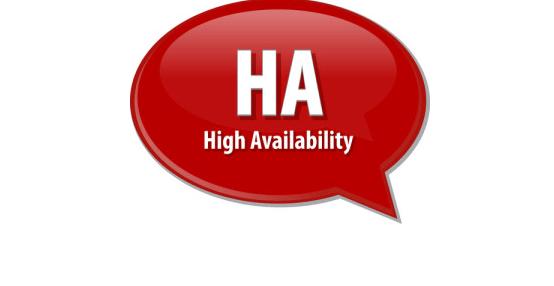 Veeam Availability Suite 9.5, 175 fonctions inédites