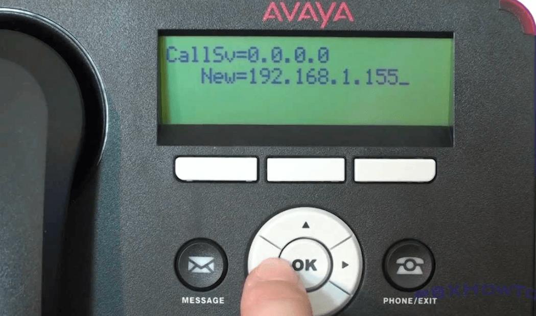 Avaya a déposé son bilan… pour mieux rebondir