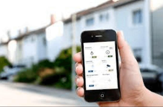 Bosch Smart Home : qu'attendez-vous d'une maison connectée ?