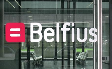Belfius : ouvrir un compte en «5 minutes chrono» !