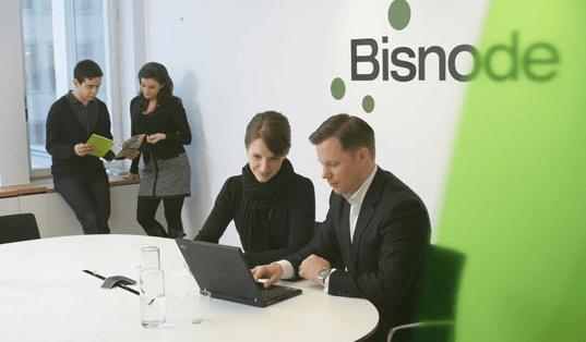 Bisnode renforce son activité big data avec  Swan Insights
