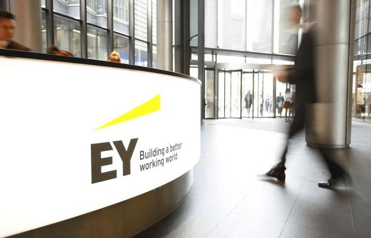EY Belgium reprend Cognistreamer, plateforme d'innovation