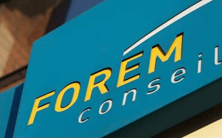 Dimension Data : 2 centrales de marché d'équipements au Forem