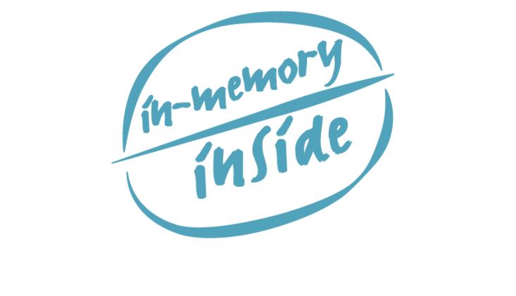 Le in-memory convient-il -vraiment- à votre entreprise ?