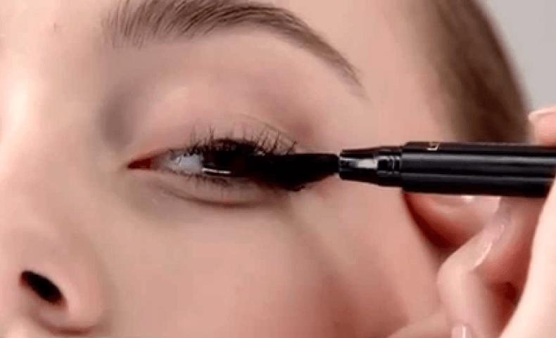 L'Oréal et Founders Factory, 5 start-up sélectionnées, beauty-tech à fond !