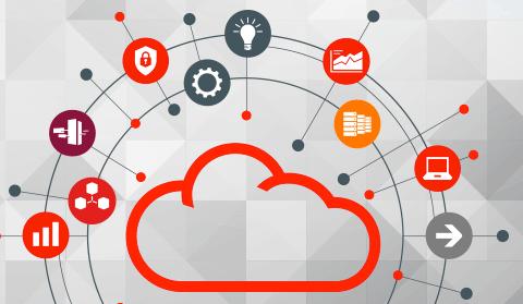Oracle Cloud Platform : présence disponible dans 29 régions