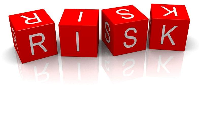 Cyber-menaces : au plus haut dans le classement d'Allianz