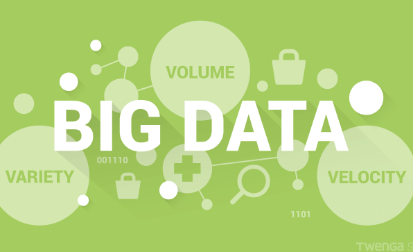 Big data : le développement spécifique fait-il encore sens ?