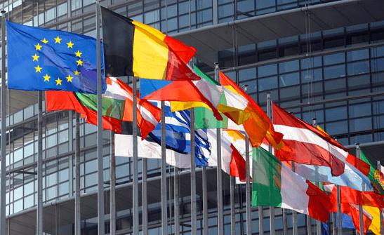 Création du GEIE Trasys International… pour les institutions