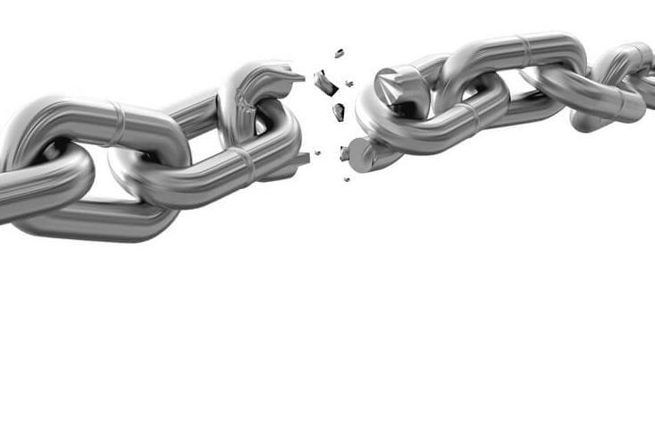 55% des entreprises mondiales n'identifient pas les vulnérabilités