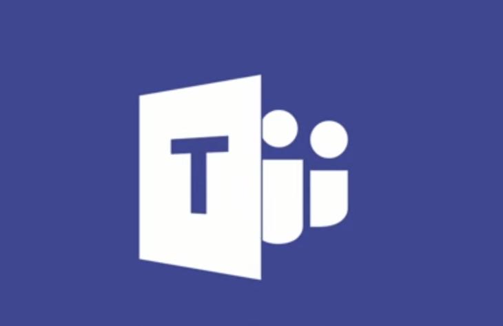 Teams, quand Microsoft aborde le travail collaboratif