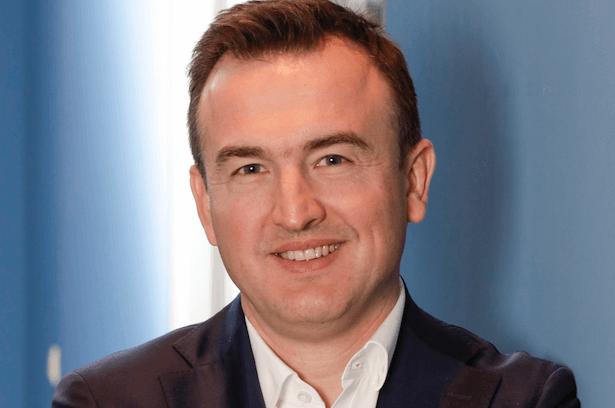 Econocom achève son plan Mutation, 2017 année charnière