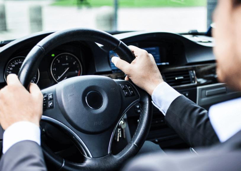 ConnectMy.Car : Proximus et Touring connectent la voiture