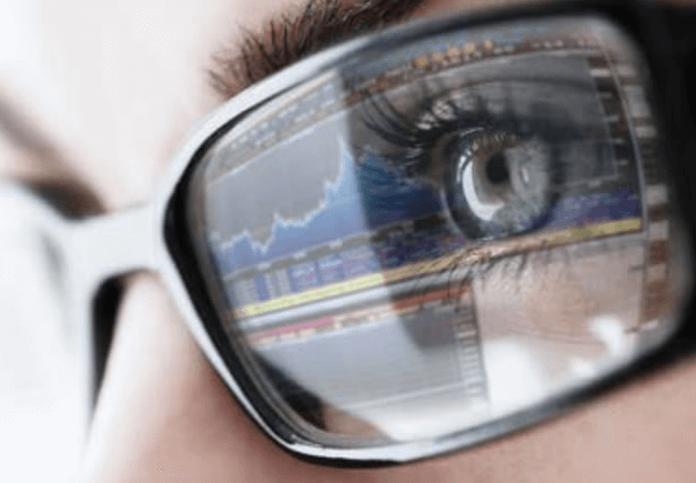 La gestion du quotidien nuit à la transformation digitale