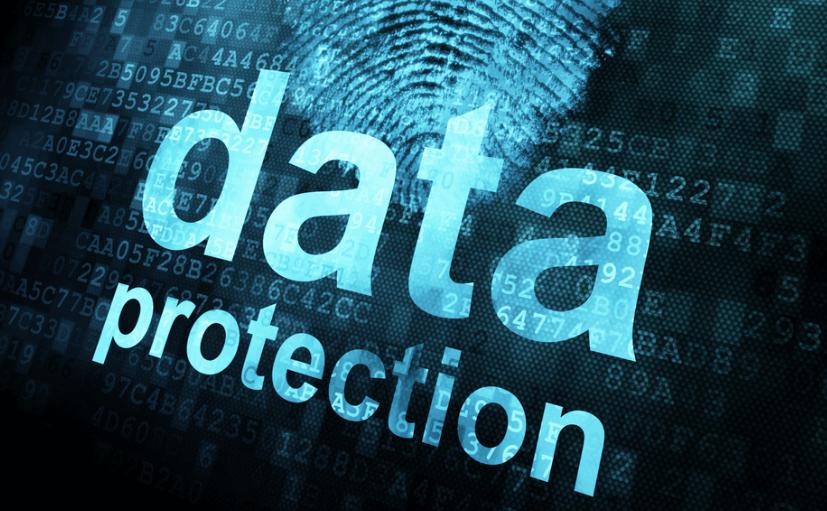 GDPR… Une question de data management et de gouvernance