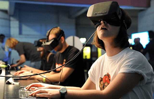 NexTech.Brussels, 20 mesures de soutien dans le digital