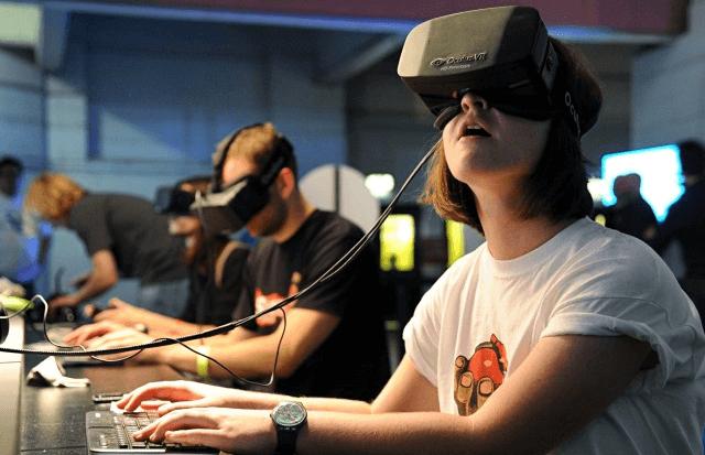 NextTech.Brussels, 20 mesures de soutien dans le digital
