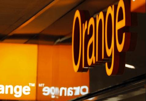 Orange Belgium : le cap des 2 millions de clients actifs franchi