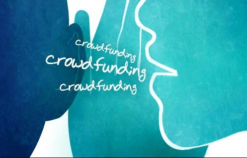 Raizers : crowdfunding à dimension européenne. A Bruxelles