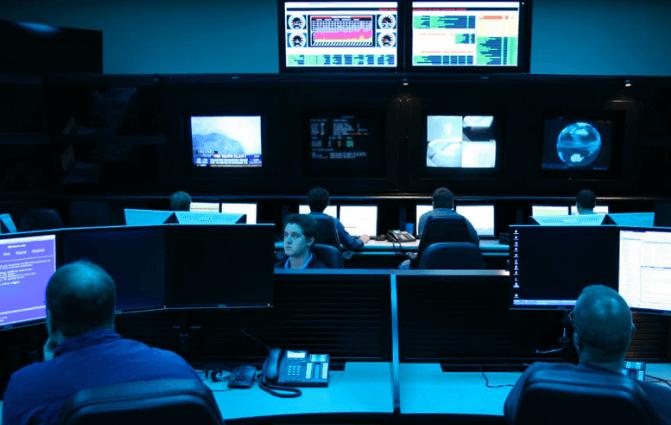 Cyber-sécurité : nos entreprises sont trop laxistes, assure Fujitsu