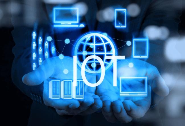 PME : les 6 tendances technologiques qui s'imposeront en 2017