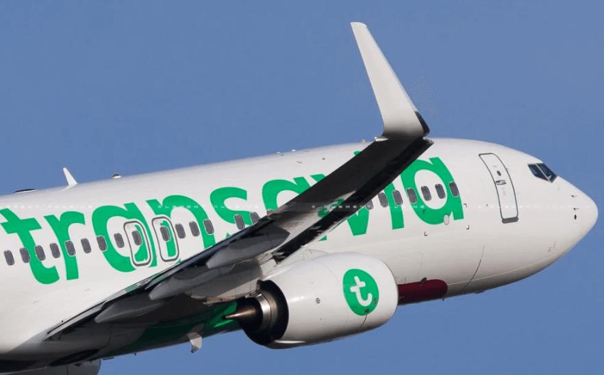 Transavia vole, Cegeka fait tourner son infrastructure ICT