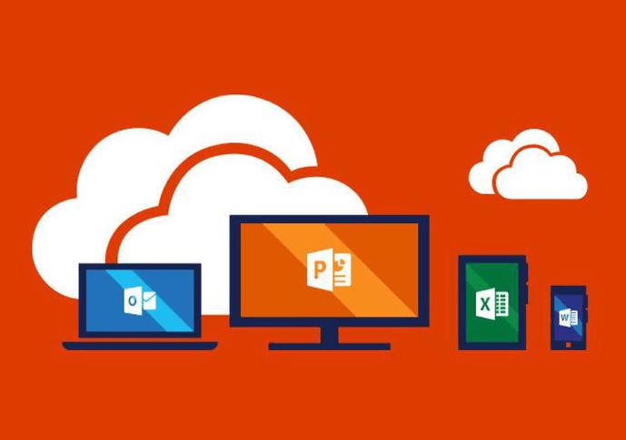 AMPLEXOR, certifié Gold dans le programme Cloud Productivity de Microsoft