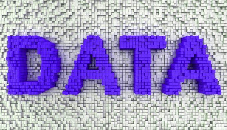 L'accumulation des données menace la cybersécurité