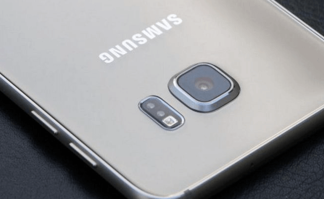 Samsung Galaxy S8 : opération séduction. En précommande