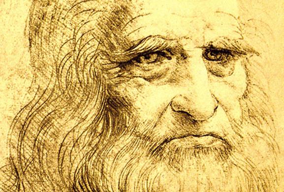 Leonardo, l'IoT version SAP. Solutions de bout en bout